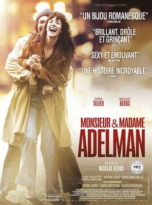 Monsieur-et-Madame-Adelman-la-critique.jpg