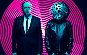 2017_PetSHopBoys3_SteaveNeaves_160217